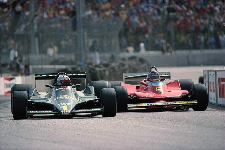 United States Grand Prix History-007