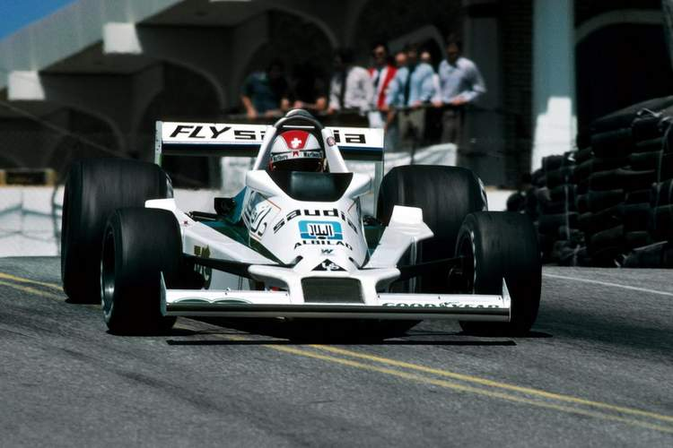 United States Grand Prix History-008