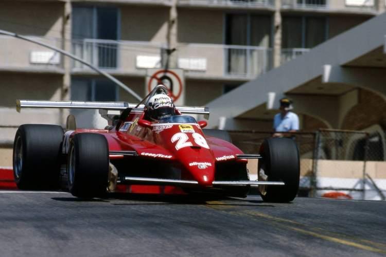 United States Grand Prix History-009