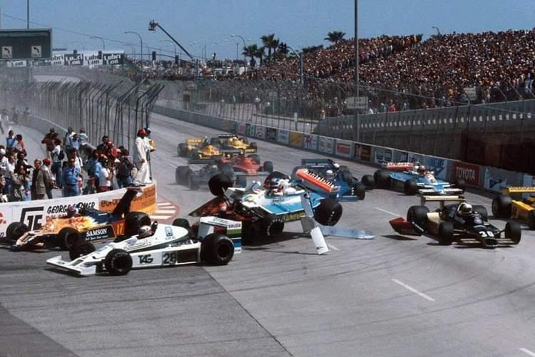 United States Grand Prix History-010