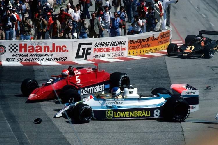 United States Grand Prix History-011