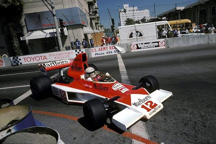 United States Grand Prix History-012