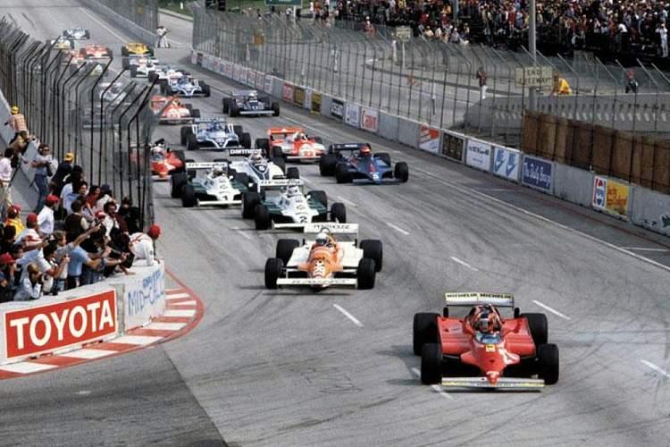 United States Grand Prix History-013