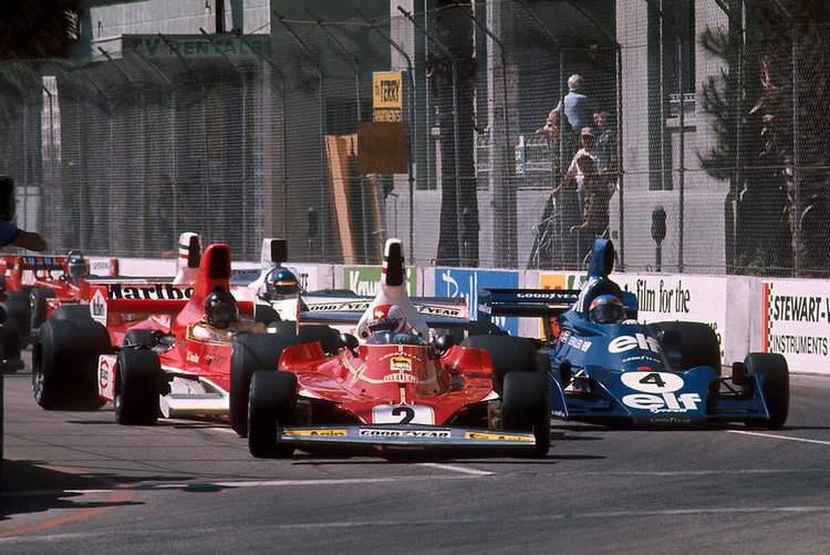 United States Grand Prix History-014