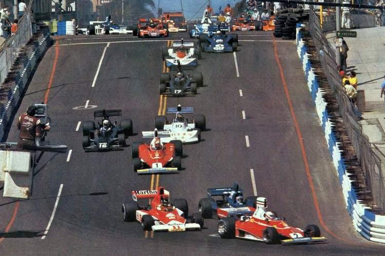 United States Grand Prix History-015