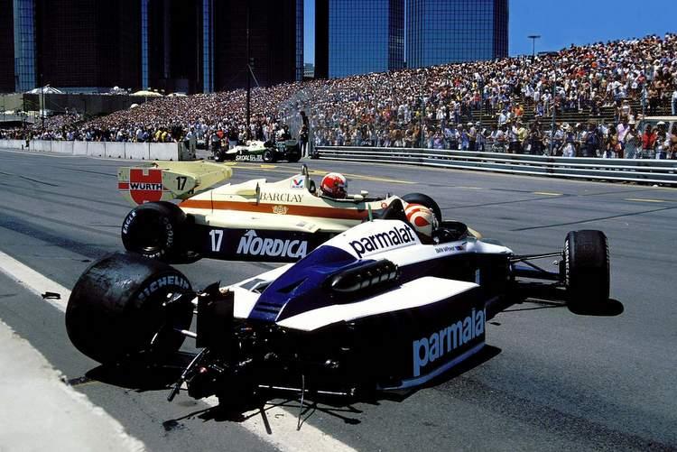 United States Grand Prix History-017