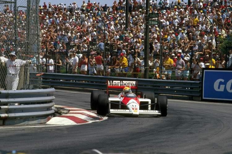 United States Grand Prix History-020