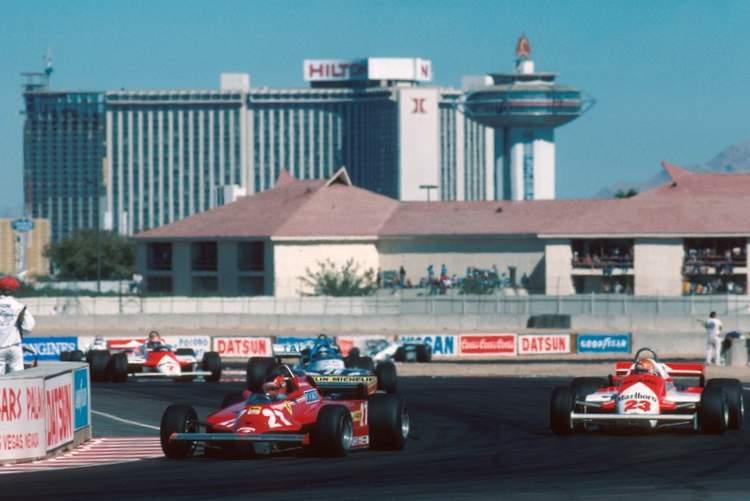 United States Grand Prix History-023