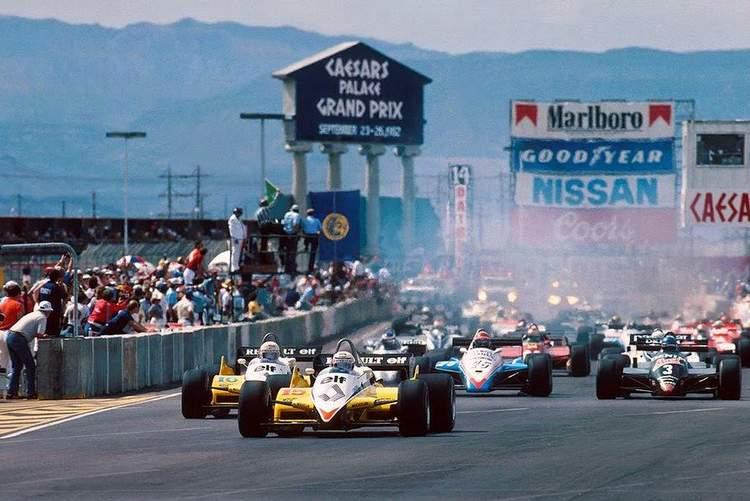 United States Grand Prix History-024