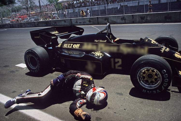 United States Grand Prix History-026