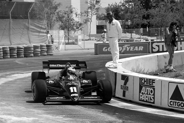 United States Grand Prix History-029