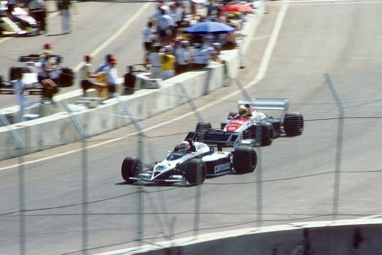 United States Grand Prix History-030
