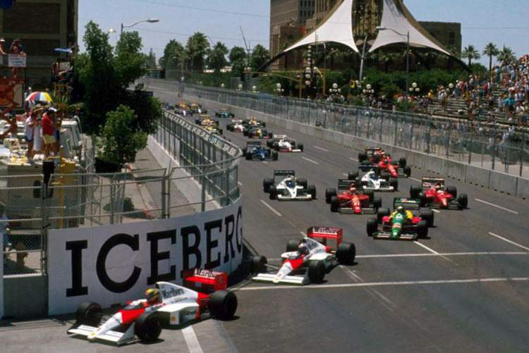 United States Grand Prix History-032