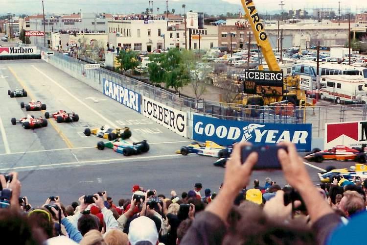 United States Grand Prix History-033