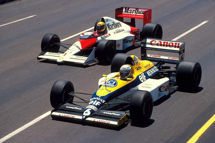 United States Grand Prix History-034