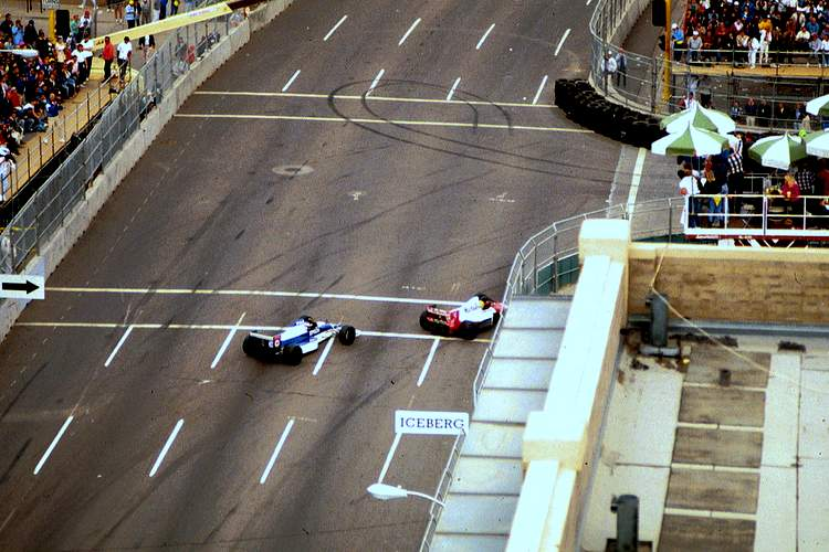 United States Grand Prix History-035