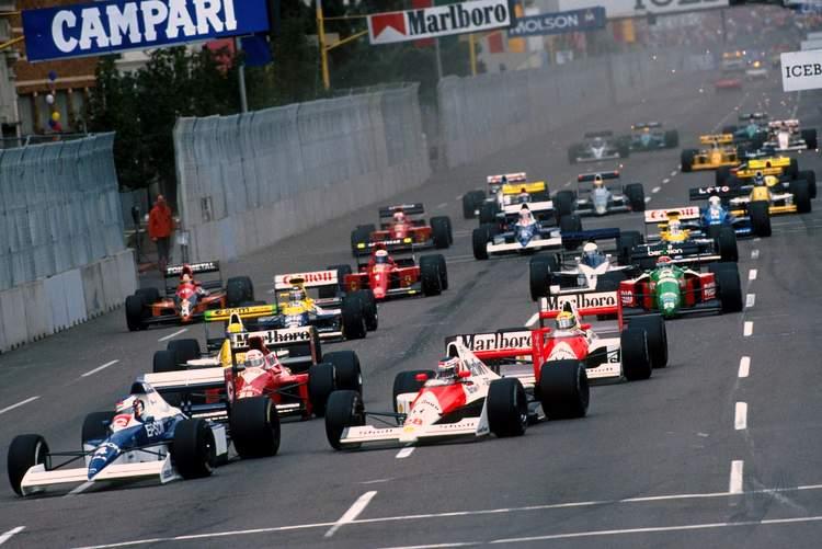 United States Grand Prix History-036