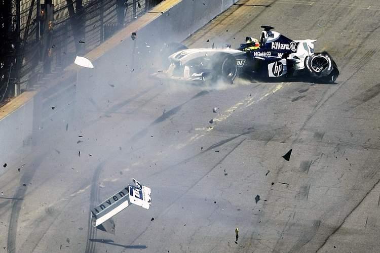 United States Grand Prix History-037