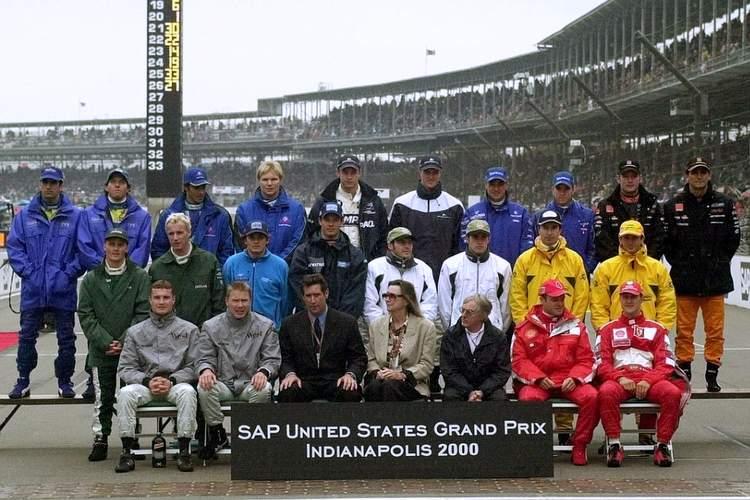 United States Grand Prix History-038