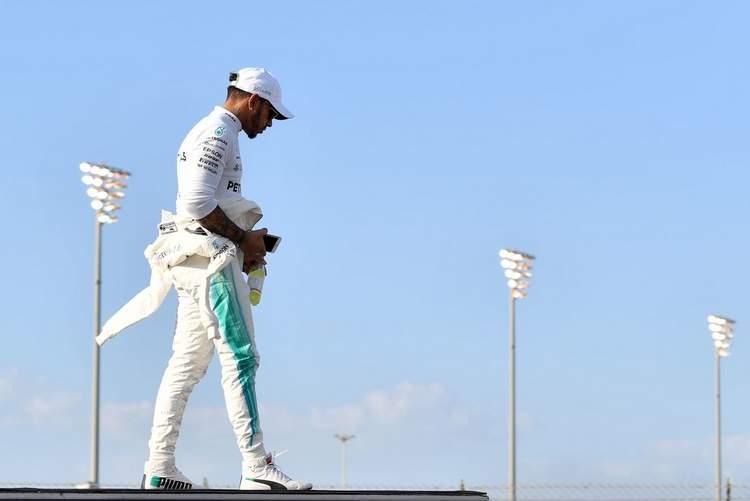 2017 Abu Dhabi Grand Prix-002