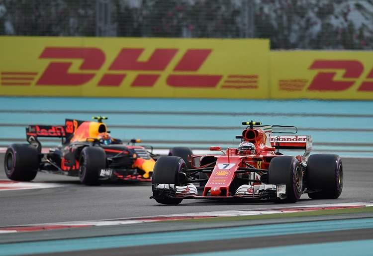 2017 Abu Dhabi Grand Prix-004