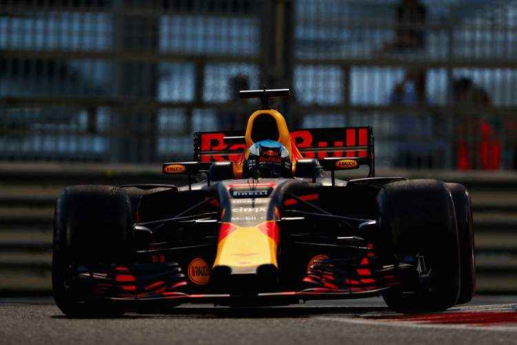 2017 Abu Dhabi Grand Prix-007