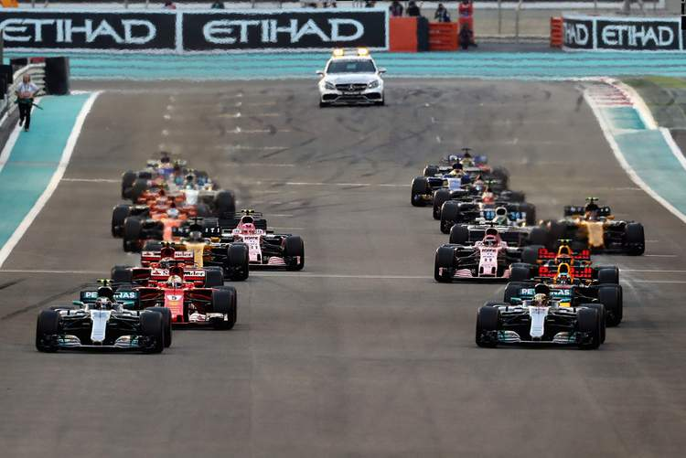 2017 Abu Dhabi Grand Prix-008