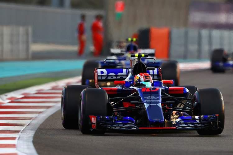 2017 Abu Dhabi Grand Prix-009
