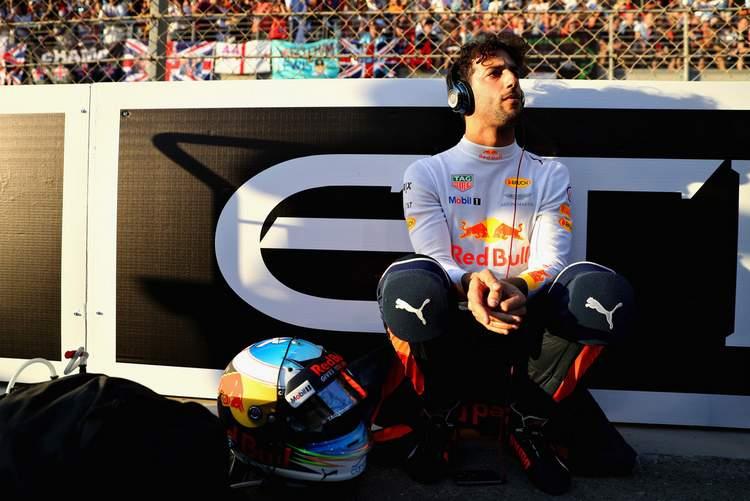 2017 Abu Dhabi Grand Prix-011