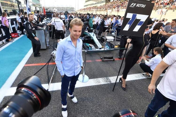2017 Abu Dhabi Grand Prix-012