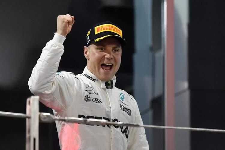 2017 Abu Dhabi Grand Prix-015