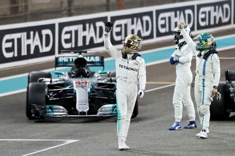 2017 Abu Dhabi Grand Prix-016