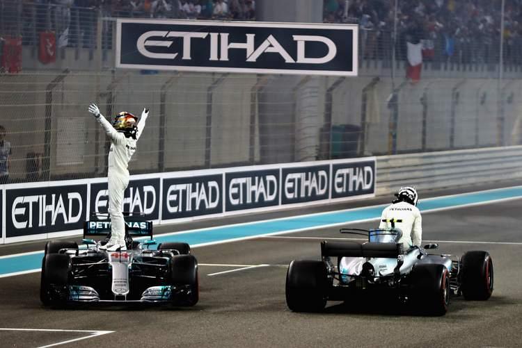 2017 Abu Dhabi Grand Prix-017