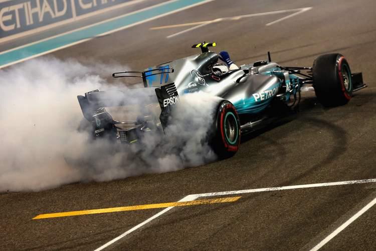 2017 Abu Dhabi Grand Prix-018