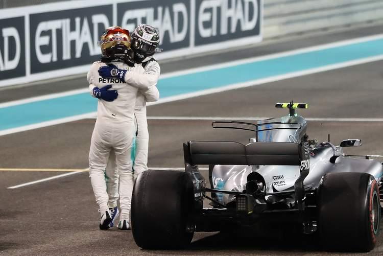 2017 Abu Dhabi Grand Prix-020