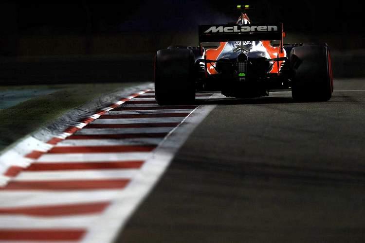 2017 Abu Dhabi Grand Prix-025