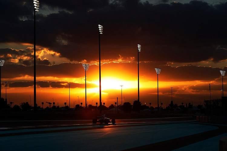 2017 Abu Dhabi Grand Prix-026