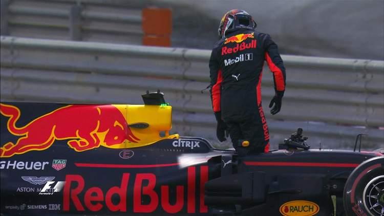 2017 Abu Dhabi Grand Prix-029