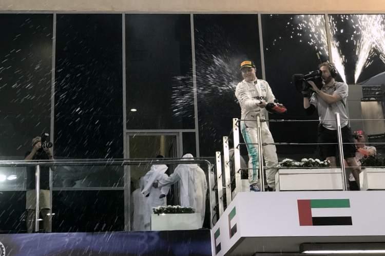 2017 Abu Dhabi Grand Prix-030