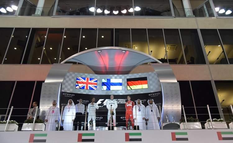 2017 Abu Dhabi Grand Prix-031
