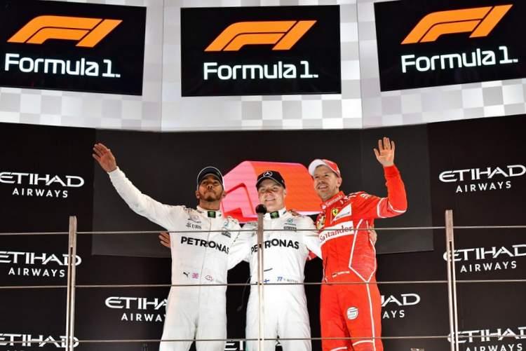 2017 Abu Dhabi Grand Prix-032