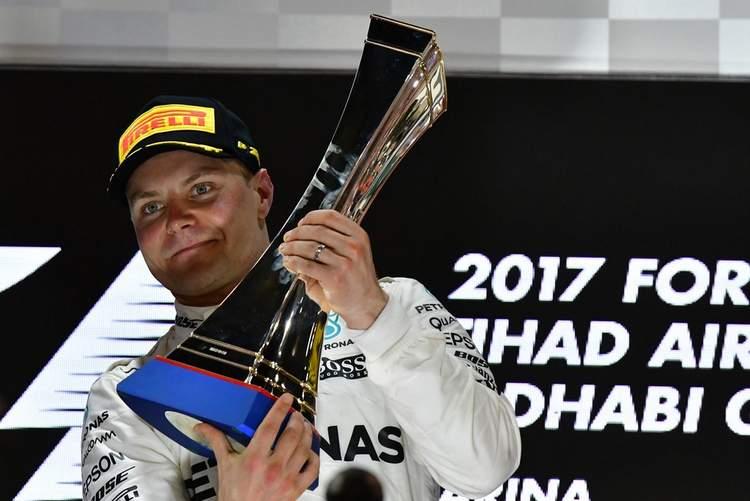 2017 Abu Dhabi Grand Prix-033