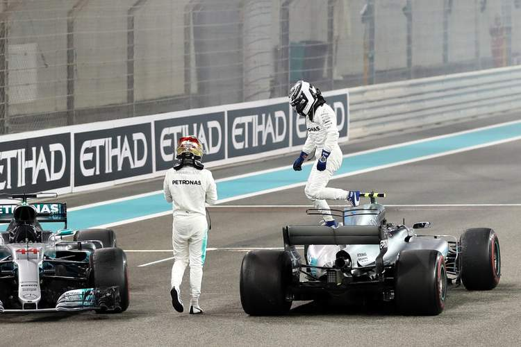 2017 Abu Dhabi Grand Prix-035
