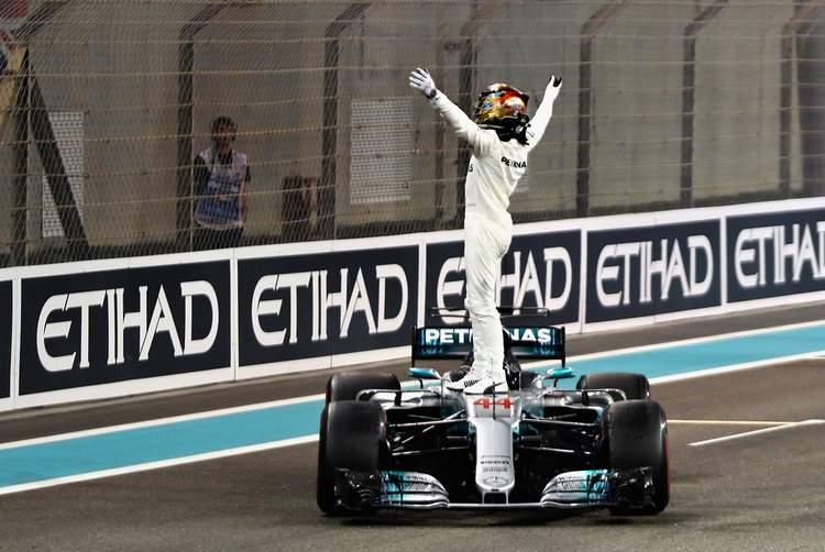 2017 Abu Dhabi Grand Prix-036
