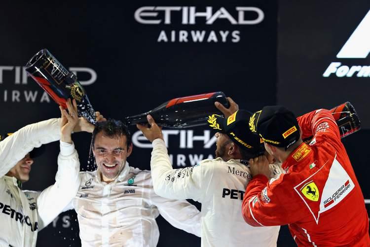2017 Abu Dhabi Grand Prix-037