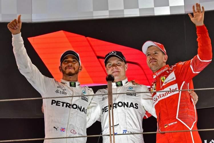 2017 Abu Dhabi Grand Prix-040