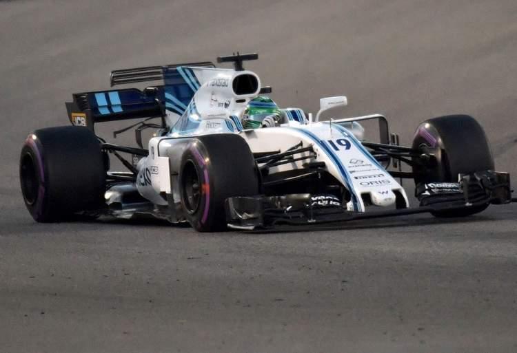 2017 Abu Dhabi Grand Prix-043