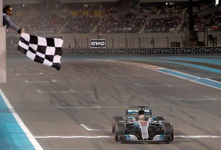 2017 Abu Dhabi Grand Prix-044