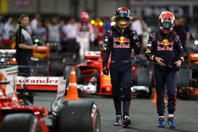 2017 Abu Dhabi Grand Prix-045