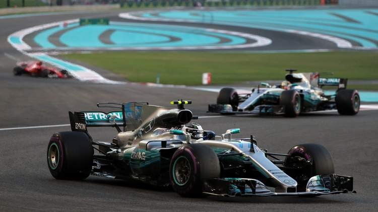 2017 Abu Dhabi Grand Prix-046